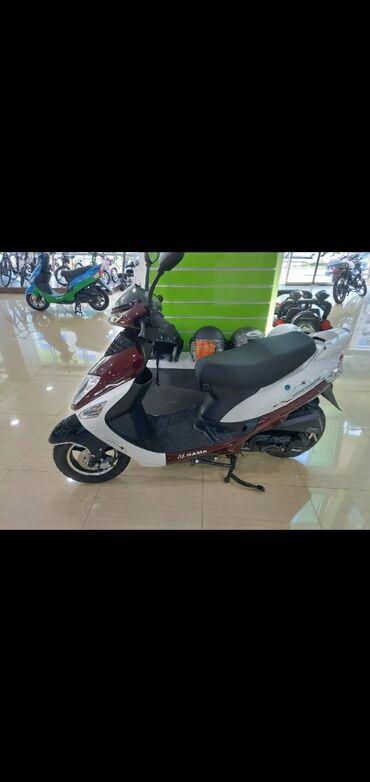 nama 48 2 - Azərbaycan: Moped Namaünvan baki. Yeni mehsul neğd ve kredite verilir.Kredit
