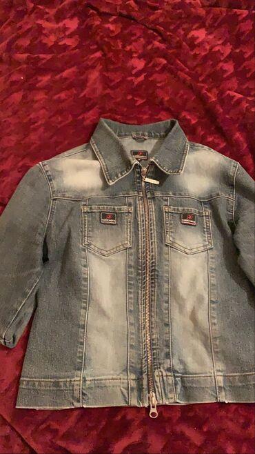 куртка russia в Кыргызстан: Продаю курткуразмер S-M