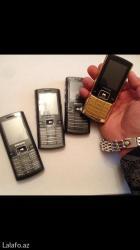 Bakı şəhərində D780 Telefon ela ishdeyir hecbir prablem yoxdu shekil oz sheklidi wats