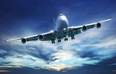 Выбери авиабилеты по минимальной цене в Бишкек