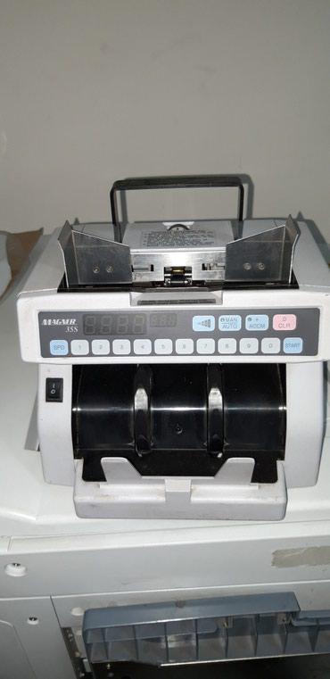 швейные машинки juki в Кыргызстан: Счетно-денежние машинки оригиналные