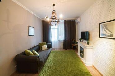цены на линолеум в бишкеке 2019 в Кыргызстан: Квартира в Бишкеке посуточно! 2 х комнатная шикарная квартира с