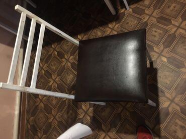 Кафе столы 4шт стулья18шт новые за все 27000сом