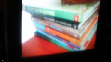 Различная литература. Медицина, в Bakı