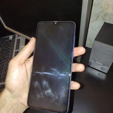 265 elan: Samsung A70 | 128 GB | Göy | Zəmanət, Barmaq izi, Simsiz şarj