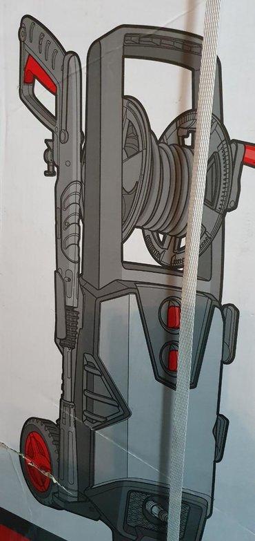 Шлифовальные машины в Кыргызстан: Шлифовальные машины