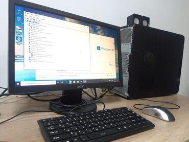 диски момо r18 в Кыргызстан: 🖥Среднеигровой компьютер Процессор: AMD dual core 2 ядраОпер.память