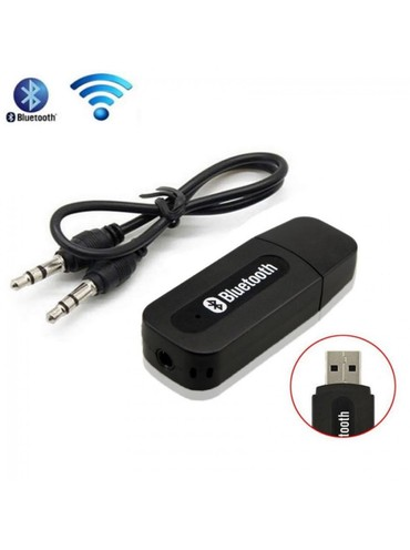 3g usb модем в Азербайджан: Usb Bluetooth