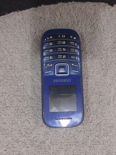 Nokia - Azərbaycan: Son qiymetdir
