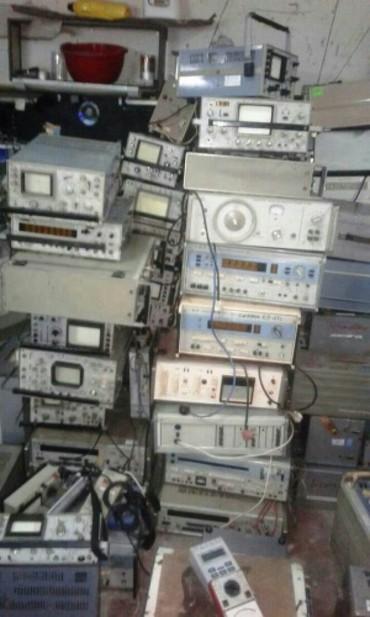 Ссср приборы куплю дорого в Бишкек