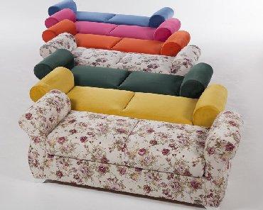 açılıb yığılan oturacaqlar kreslolar - Azərbaycan: Mini oturacaq. Pufik.Dizayniniza ve zovqunuze uygun rengareng ve