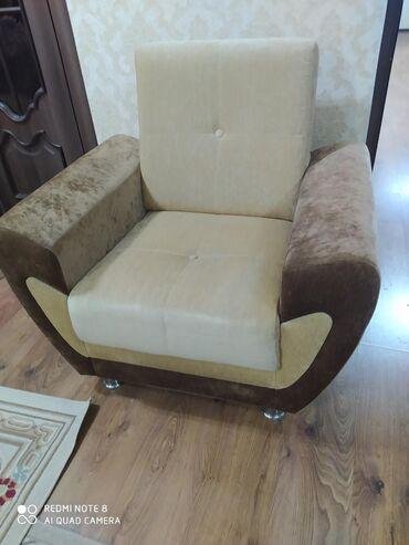 """мир шин бишкек в Кыргызстан: Продаю кресло """"ЛИНА"""" в идеальном состоянии. Без пятен, не просевший"""