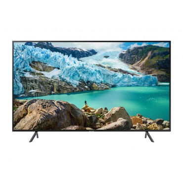 - Azərbaycan: Stehsalçı – SamsungTip – TelevizorEkranın icazəsi – 3840 x 2160Ekranın