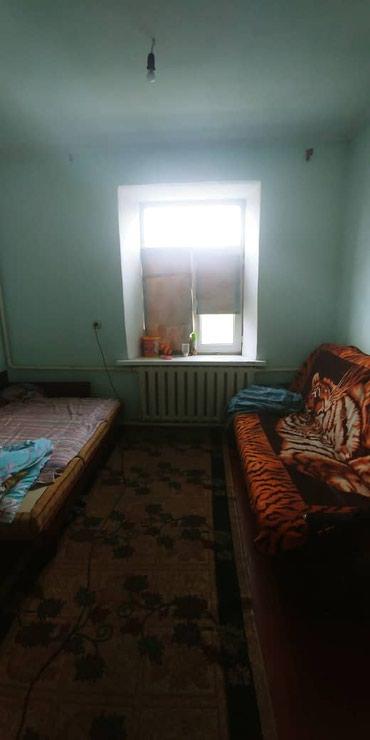 Продаю дом село,Комсомольское в Бишкек