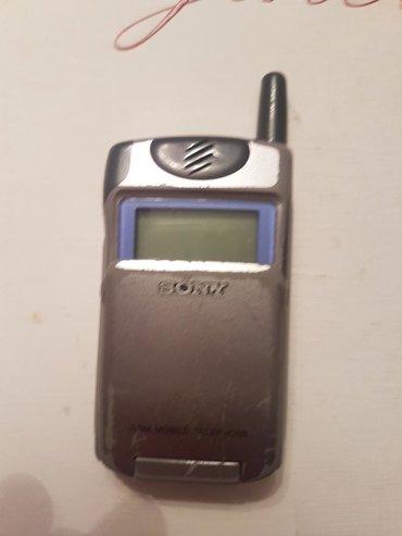 Z5 Antik madel telefon tam idial veziyetdei qesheng ishdiyir