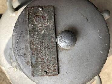Инструменты - Кыргызстан: Сосуды для жидкого Азота Продаю Сосуд Дьюара, дюара азот Таврирование