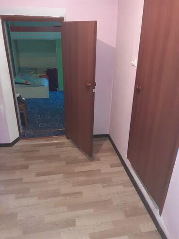 частный дом бишкек в Кыргызстан: Сдается квартира: 2 комнаты, 40 кв. м, Бишкек