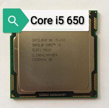 Core i4потока  Цена:1200 без торга Есть доставка по городу 200 сом