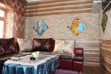 """снять дом на сутки недорого в Кыргызстан: Сауна """"Импульс"""" Приглашаем на отдых с друзьями !!! Фасад не смотрим за"""