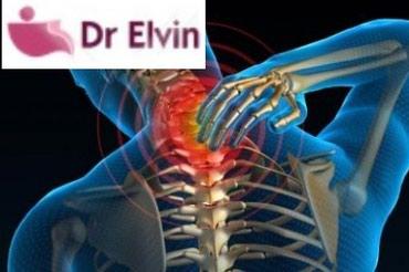 Duzlaşma kimi tanınan boyun osteoxondrozunda niyə baş ağrıyır? və