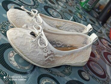 Dečije Cipele i Čizme   Kragujevac: Baletanke broj 30
