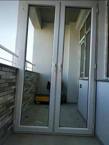 guzgulu - Azərbaycan: Güzgülü balkon ücün şkaflar