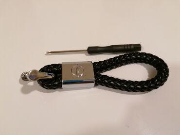 Privezak za kljuceve/brojanica OPEL