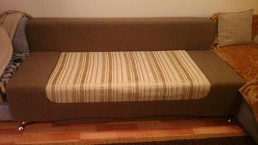 """Продаю очень дёшево диван""""Небраска"""" в Бишкек"""