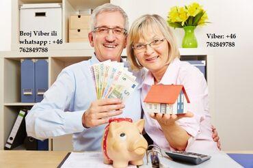Kolica - Srbija: Kredite odobravamo svim ozbiljnim i iskrenim ljudima. Moj kreditni