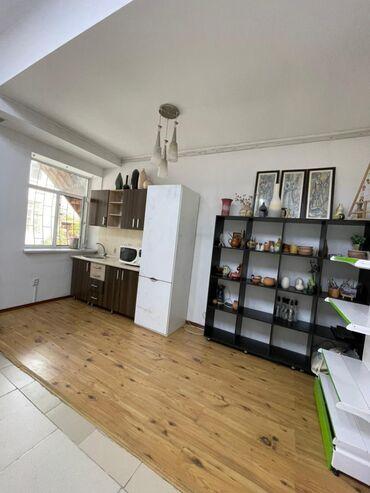 Срочно ниже рынка помещение 29м2 можно под жилье. Все коммуникации. Ка
