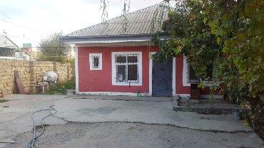 - Azərbaycan: Satış Evlər : 120 kv. m, 4 otaqlı