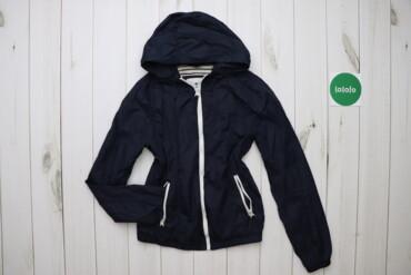 Жіноча легка куртка Colins, р. XS   Довжина: 52 см Рукав: 60 см Напіво