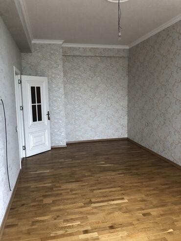 авто фольксваген пассат в Азербайджан: Продается квартира: 2 комнаты, 64 кв. м