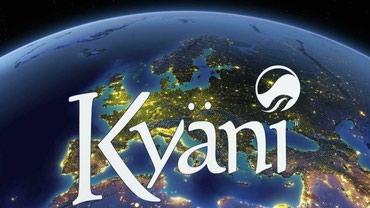 Мы начинаем миллионный бизнес в в Бишкек