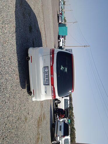honda z в Ак-Джол: Honda Elysion 3 л. 2007 | 185000 км