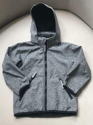 Dečije jakne i kaputi   Srbija: H&M jakna za prolece i jesen. Velicina 104/3-4 godine