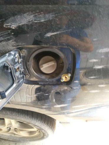 Переводите свой автомобиль на газ, экономите до 50% в Бишкек