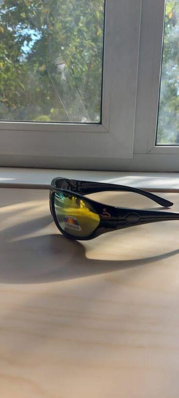 Очки для водителей - Кыргызстан: Поляризационные очки. Очки для рыбалки. Очки для охоты. Очки для водит