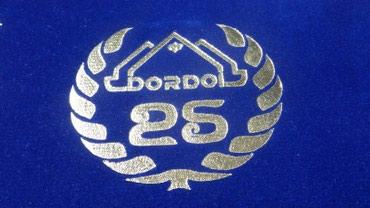 Срочно продаю контейнер на Дордое . в Бишкек
