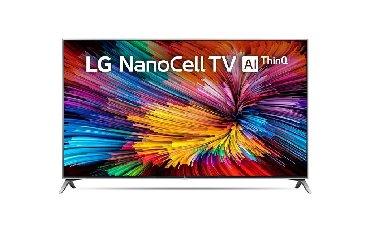 led paneli kvadratnye в Кыргызстан: Акция!!! Телевизоры LG, Samsung, Sony, TCL, Hisense, Skyworth все