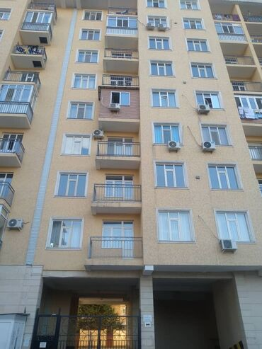 Apartment for sale: 3 bedroom, 104 sq. m