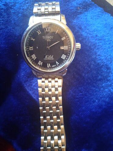 Механические часы новые. Жалалабад. 1500 сом
