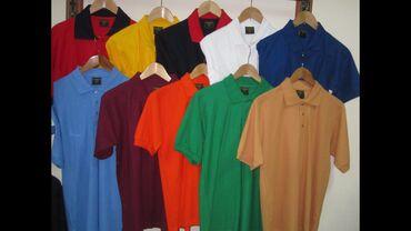 Футболки, Батники POLO (Х/Б)- разные цвета, размеры, качество! Для