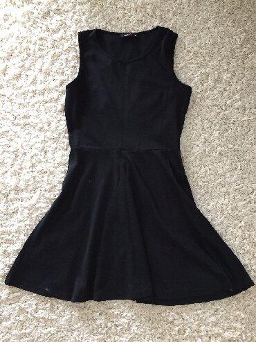 NewYorker haljinica, sa elastinom, može biti elegantna ujedno i - Kragujevac