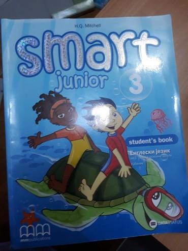 Ostalo | Lazarevac: Komplet knjiga za 3.razred osnovne škole,ima još muzičko i udžbenik iz