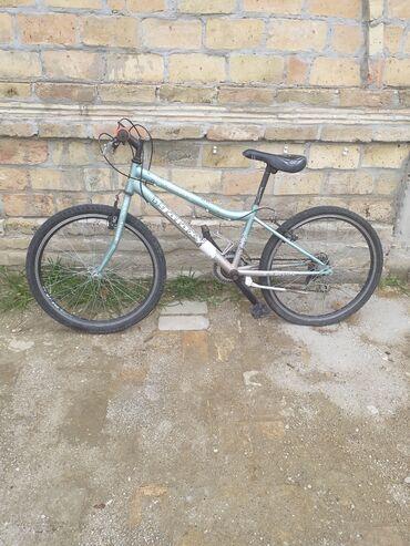 Sport i hobi - Zabalj: Bicikl u voznom stanju:Cena je fiksna 2000 hiljade(cena je niža iz