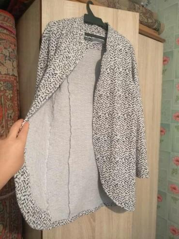 Женская одежда в Беловодское: Кардиган Турция Busem 46-48 р