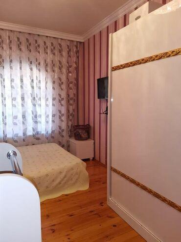 xirdalanda ev - Azərbaycan: Satılır Ev 240 kv. m, 6 otaqlı