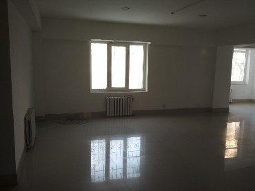 Коммерческая недвижимость в Кыргызстан: Другая коммерческая недвижимость