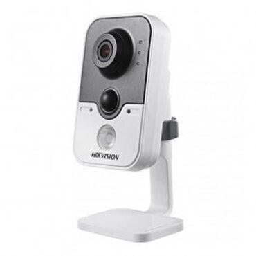 tehlukesizlik kamerasi - Azərbaycan: Tehlukesizlik kamerasi Arma Kontrol sirketi tehlukesizlik kameralari (
